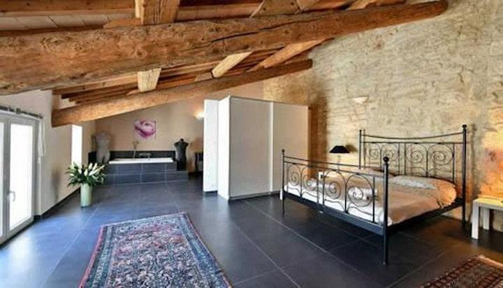 Louer votre maison de vacances en France