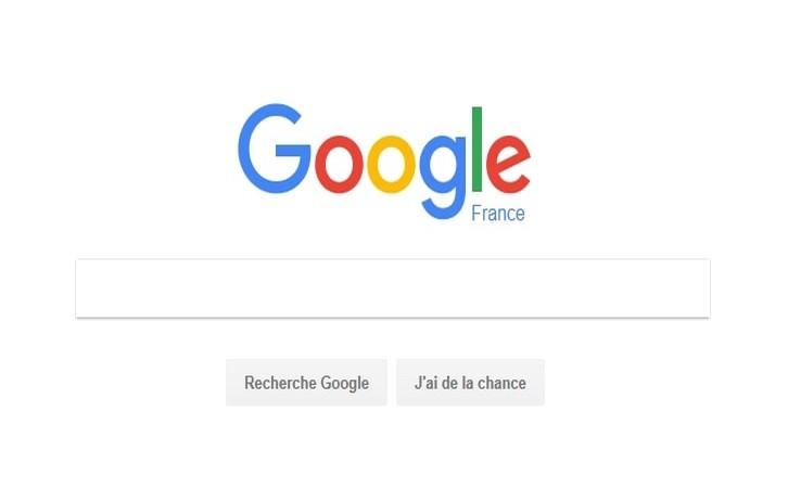 Mon site n'apparaît pas sur Google