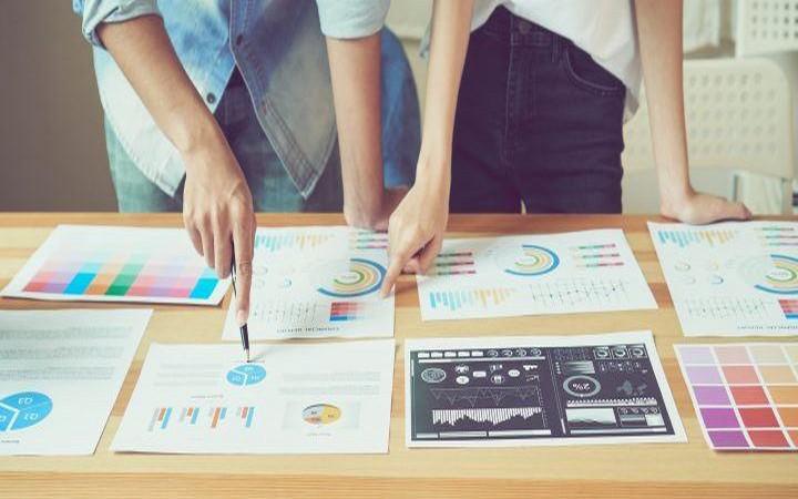stratégie marketing de marque