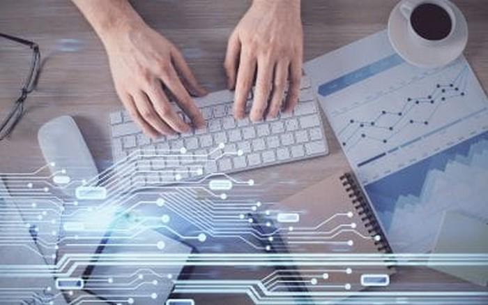 Utiliser le marketing de contenu dans le domaine de l'informatique