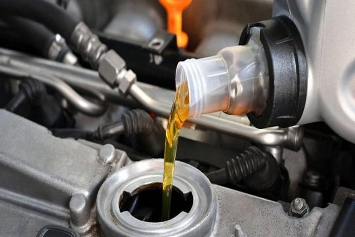 Conseils d'entretien automobile pour une conduite sans souci