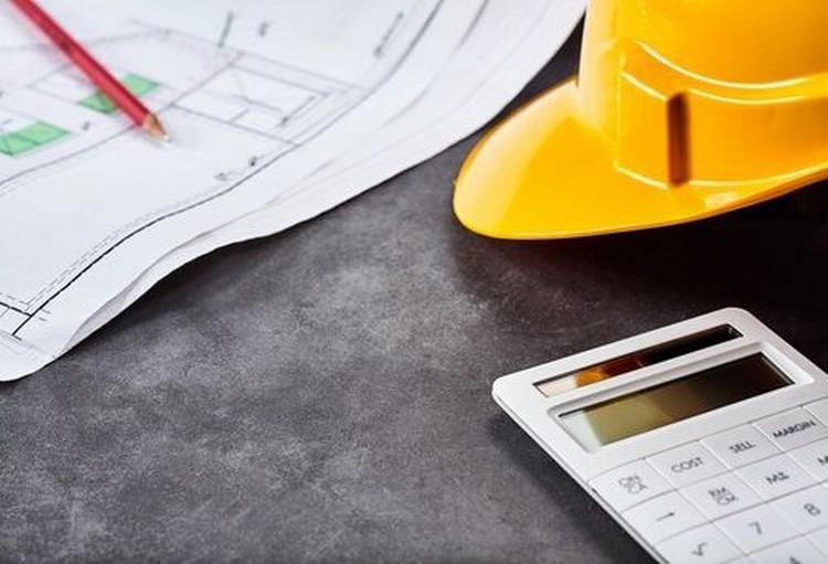 Devis vs estimation en construction